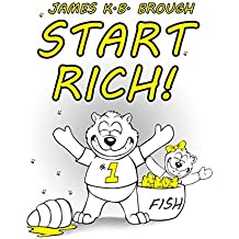 Start Rich!