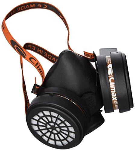 Climax 755-A1 Gasmaske