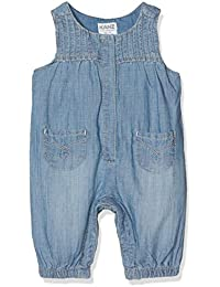 Kanz Latzhose, Jeans para Niños