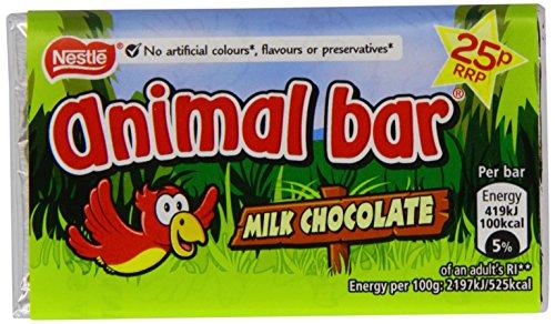 nestl-animal-bar-milk-chocolate-bar-19-g-pack-of-44