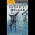 Winter Song (Seasons Pass Book 1) (English Edition)