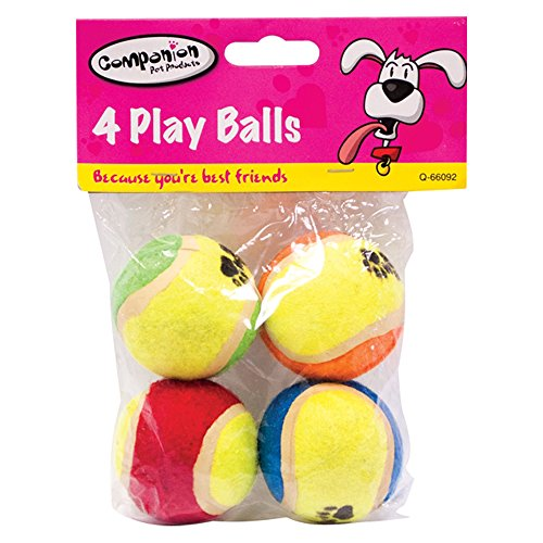4-small-pet-play-balls