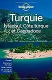 Turquie, Istanbul, Côte Turque et Cappadoce - 4ed...