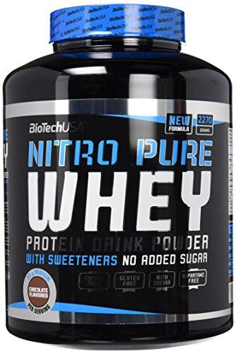 biotech-nitro-pure-whey-proteinas-sabor-chocolate-2270-gr
