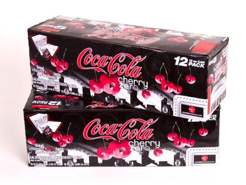coca-cola-cherry-zero-24er