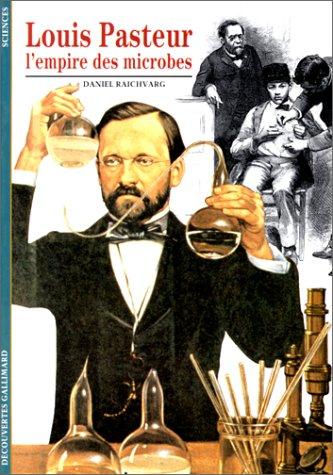 """<a href=""""/node/3303"""">Louis Pasteur : l'empire des microbes</a>"""