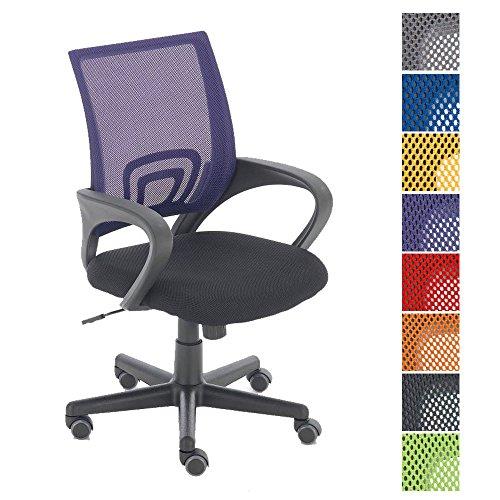 clp-silla-de-escritorio-geniusmayor-calidad-al-menor-precio-lila