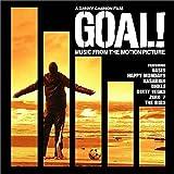 Goal! [Import anglais]