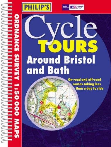 Price comparison product image Philip's Cycle Tours Around Bristol & Bath