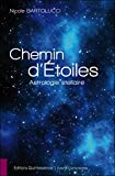 Chemin d'Etoiles - Astrologie stellaire