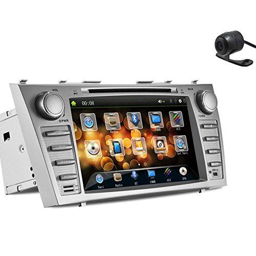 pupug-transmisor-en-dash-plata-multimdia-coches-lecteur-dvd-gps-motors-vehculos-radio-estreo-par-toy