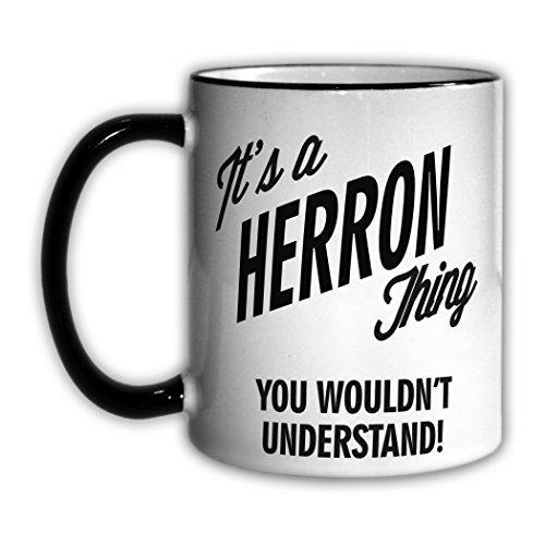 its-a-herron-thing-you-wouldnt-understand-11oz-coffee-mug-cup-by-zebonair-ltd