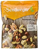 Seeberger Nusskernmischung, 7er Pack