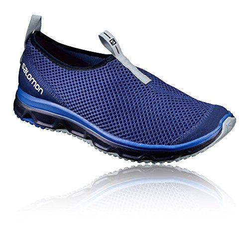 Salomon-Rx-Moc-30-Zapatillas-de-Trail-Running-para-Hombre