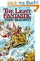 The Light Fantastic (Discworld Novels)