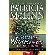 [(Wyoming Wildflowers : The Beginning)] [By (author) Patricia McLinn] published on (November, 2014)