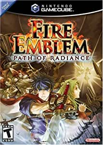 Fire Emblem : Path of Radiance