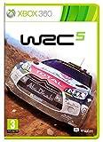 WRC 5(Xbox 360) [importazione uk]