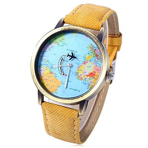 leopard-shop-banda-de-cuero-de-cuarzo-reloj-de-pulsera-dial-de-mapa-del-mundo-amarillo