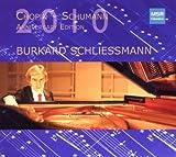 CHOPIN-SCHUMANN Anniversary Edition 2010 [2-SACD Deluxe