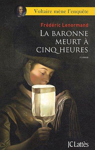 """<a href=""""/node/40367"""">La baronne meurt à cinq heures</a>"""
