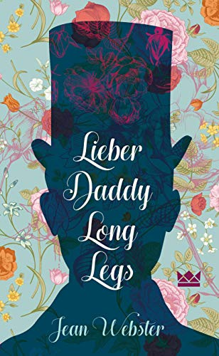 Lieber Daddy-Long-Legs - 12 Frauen Jeans Größe