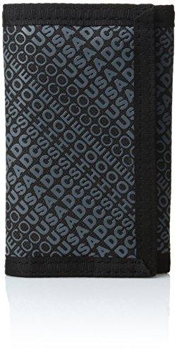 dc-shoes-mens-ripstop-7-tri-fold-wallet-black-kvj0