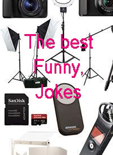 Memes : YouTube memes jokes - The best jokes and funny Brandname (English Edition)