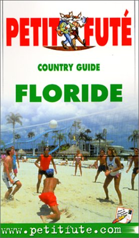 Floride 2001