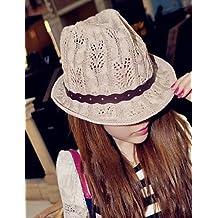 cappello borsalino donna