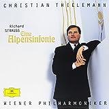R. Strauss: Eine Alpensinfonie, Op. 64
