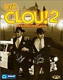 Der Clou 2: Die Einbruchsimulation -