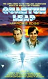 Quantum Leap: Mirror's Edge (Quantum Leap Series)