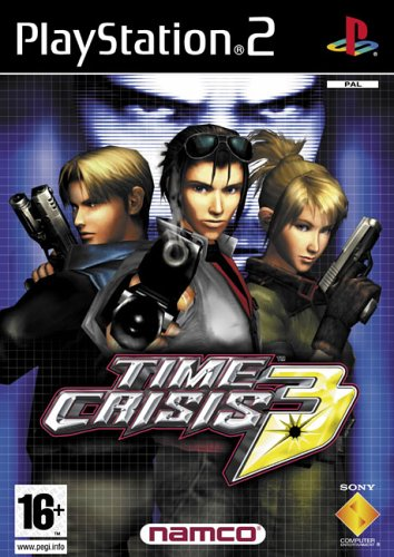 time-crisis-3-ps2