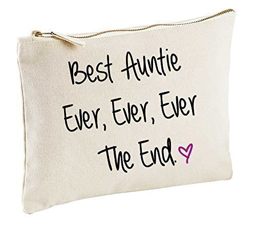 best-auntie-mai-mai-mai-the-end-naturale-make-up-bag-idea-regalo-cosmetics-borsa-articoli-da-toelett