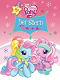 My Little Pony– Der Stern dur Wüneche [dt./OV]