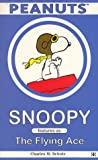 Image de Snoopy : The Flying Ace