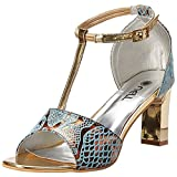Nell Women's Fashion Sandals at amazon