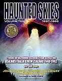 Haunted Skies Volume 10