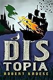 Distopia (Land of Dis Book 1) (English Edition)