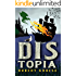 Distopia (Land of Dis Book 1) (English Edition)