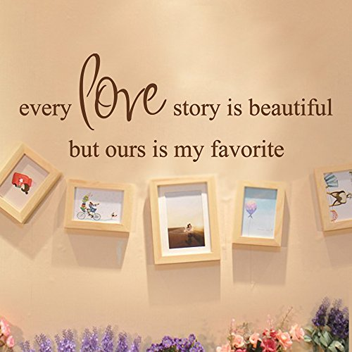 cada-historia-de-amor-es-hermosa-pero-la-nuestra-es-mi-favorito-palabras-y-frases-pegatinas-de-pared