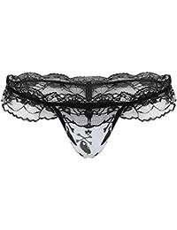 399d92cf9eb77c Suchergebnis auf Amazon.de für: männer penis - Unterwäsche / Herren ...