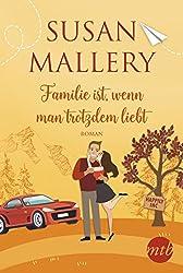 Familie ist, wenn man trotzdem liebt (Happily-Serie 3)