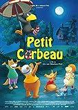 "Afficher ""Petit Corbeau"""