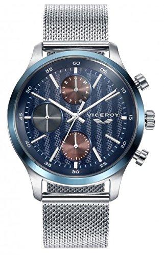 Reloj Viceroy Hombre 471103-37 Antonio Banderas