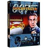 James Bond 007 Ultimate Edition - Goldfinger