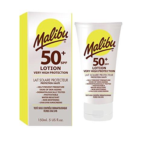 malibu-alta-sun-protection-lotion-piel-sensible-con-spf-50-plus-150ml