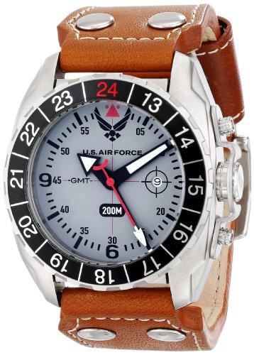 us-air-force-37wa033201a-orologio-da-polso-da-uomo-cinturino-in-pelle-colore-marrone