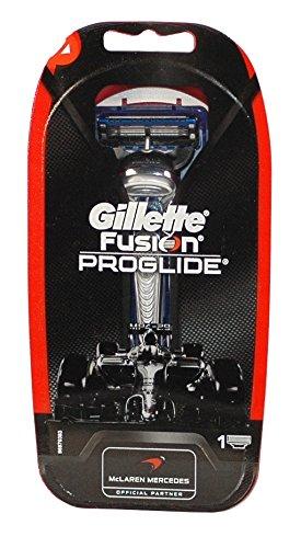 gillette-fusion-proglide-rasierer-mclaren-mercedes-edition-inkl-1x-klinge